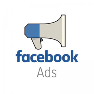 Facebook Ads Tutorial Italiano 2019