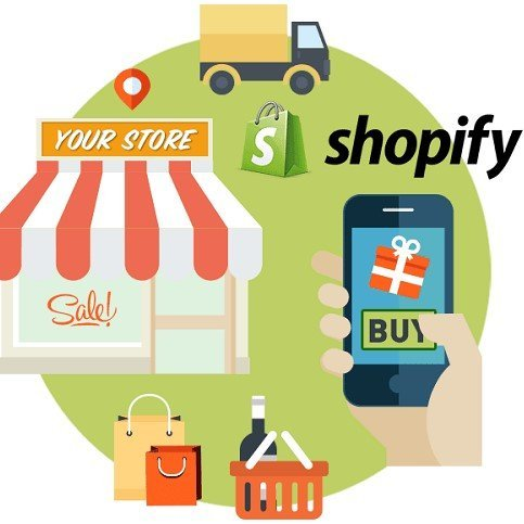 Shopify-Development-1